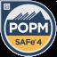 cert_mark_POPM_badge