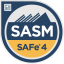 cert_mark_SASM_badge
