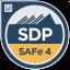 cert_mark_SDP_badge