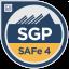 cert_mark_SGP_badge(1)