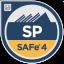 cert_mark_SP_badge