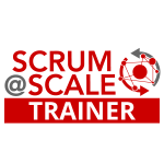 ScrumAtScale_Badge-Full