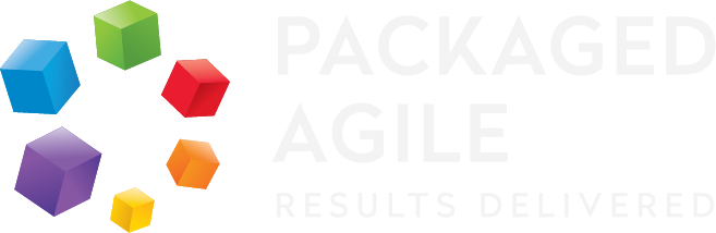 Packaged Agile